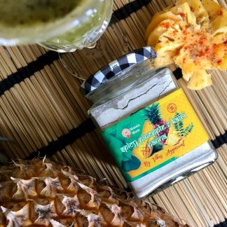 Spicy Pineapple and Kairi Pana Instant Drink online only